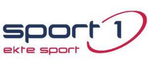 a5bae0fb Sport1 Nittedal
