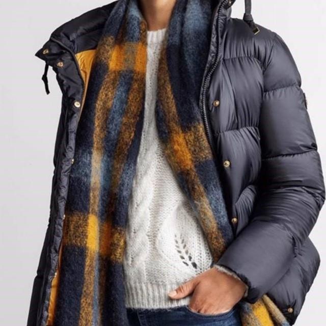 Hold deg varm i vinter!