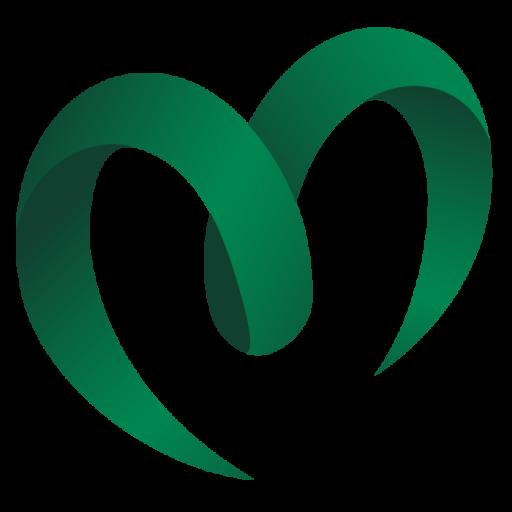 https://mosenteret.no/wp-content/uploads/2020/10/cropped-Mosenteret_logo_ikon_700px.png