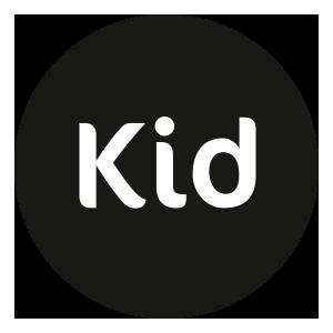 kid-logo-facebook