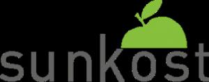 logo-Sunkost